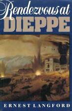 Rendezvous at Dieppe