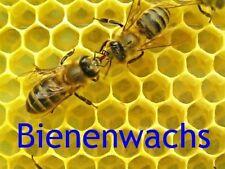 ***Bienenwachs, gelb ungebleicht, Deutschland, 200 g