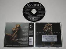 Mariah Carey/Emancipation of MINI Islanda (872017) cdalb