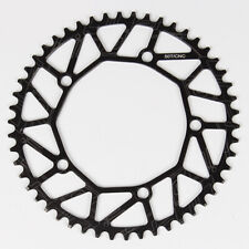 130 BCD Narrow Wide Chainring for Most Bicycle, Road Bike, Mountain Bike, BMX