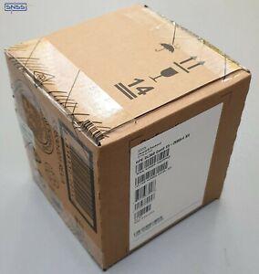 HPE DL360 G9 INTEL XEON E5 2680 V4 14 CORE 2.4GHz CPU KIT 818184-B21 EX VAT £949
