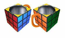 Rubik's Cube 20 oz. Molded Mug
