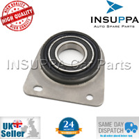 FRONT DRIVE SHAFT BEARING FOR FORD GALAXY SEAT ALHAMBRA VW SHARAN MK1 02N409335E