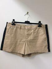 Women's Shorts Size US 14