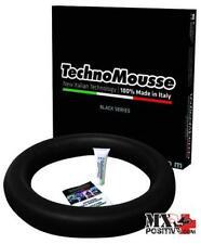 MOUSSE    TECHNOMOUSSE M004 140/80-18 ENDURO POST