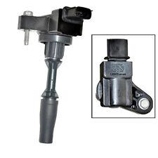 New Bulk OEM Denso 12627120 Bulk Packaged Ignition Coil