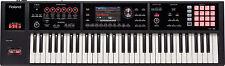 Roland Fa-06 Music Workstation Keyboard Inc FA06