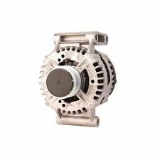 Lichtmaschine-CITROEN-PEUGEOT-FIAT-FORD-LANDROVER-2.2+2.3+2.4-BUS-Bj:2006-2018