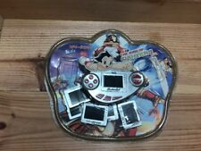 Generic Astro Boy Handheld Video Game W4-2096 King of Fighters StreetOverload