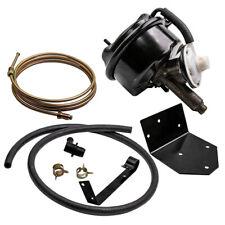 Remote Brake Booster Servo for 2.3 :1 LR17792 for Ford Capri Anglia Cortina New