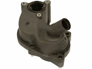 Thermostat Housing 5ZGX21 for Mercury Mountaineer 2001 2002 2003 2004 2005