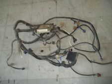 2013 POLARIS SPORTSMAN 850 XP 4WD WIRING HARNESS WITH CDI COMPUTER