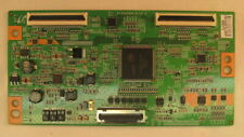 "Samsung 32"" TFTV3247 LJ94-03350F LCD T-Con Timing Board Unit"