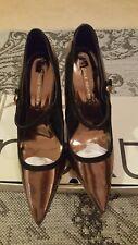 ladies next size 7/8 shoes