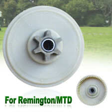 Electric Chainsaw Sprocket Gear 107713-01 717-04749 for Remington/MTD/Polesaw