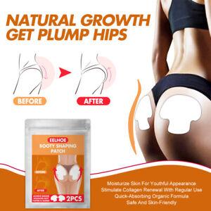 Pro Butt-Lift Shaping Patch Set HOT UT4E