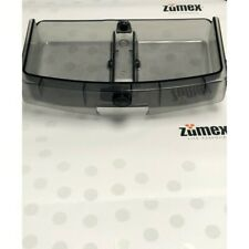 Zumex Pro Juice Container S3301320