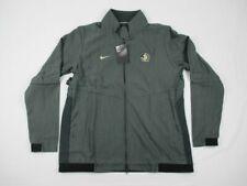 NEW Nike Florida State Seminoles - Men's Dark Gray Jacket (XL)