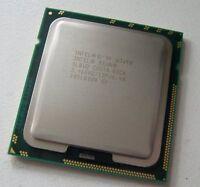 Intel Xeon W3690 / 6x 3,46 GHz / SLBW2 6-Core Prozessor Processor 3.46
