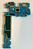 Samsung Galaxy S8+ Plus Motherboard Unlocked Verizon Replacement Parts Original
