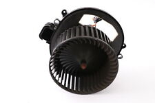 BMW 1 3 Series F20 F21 F30 F31 Heater Fan Blower Unit Air Conditioning 9350396