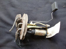 Benzinpumpe Honda LOGO GA3 D13B7 Bj. 1998-2001