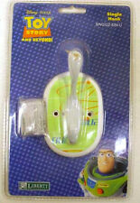 Rpv01Dz-Bzn Buzz Lightyear Single Coat Hat Robe Hook