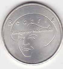 [NL-E15]   5 euro 2004, com. Europamunt: Uitbreiding EU, UNC, 0.925 zilver