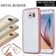 Mobile Phone Bumpers for Samsung Galaxy S5