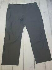 Columbia Men's Royce Peak II Pant Gray New Size 42W 30L