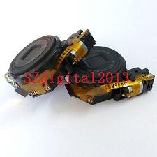 Lens Zoom Unit For CANON Powershot A3300 A3350 Digital Camera Repair Part Black
