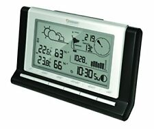 Oregon Scientific - WMR 89 Stazione meteorologica Wireless con Termometro/igro