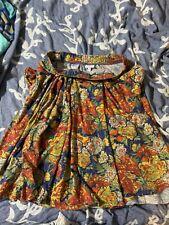Lularoe Madison Skirt 2xl
