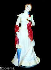 Hn 2168 - Royal Doulton Figurine - Esmeralda - 1956-1959