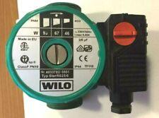 Wilo Pompa di Circolazione Star-Z 25/6 4033782/0501 riscaldamento Motore 230 V