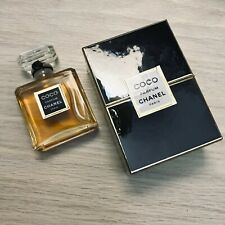 Chanel Coco PARFUM 14 ml / 0.47 fl.oz. *New In Box*
