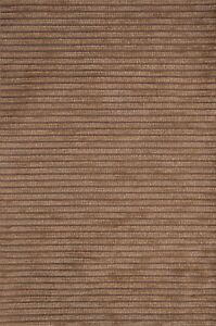 Upholstery Fabric - Flanders Camel (16.8m)
