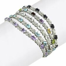 Diamond Heat & Pressure Fine Bracelets