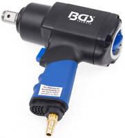 Druckluft Schlagschrauber 3/4 Zoll 1.355 Nm Druckluftschrauber BGS Werkzeug neu