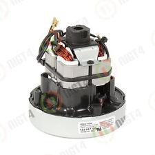 NEW!! Windtunnel Hoover Central Vacuum Motor 122167-00- Super Motor!!