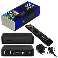 infomir MAG250 IPTV SET-TOP BOX