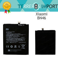 Bateria Interna Repuesto para Xiaomi Redmi Note 8 BN46 Premium Original