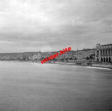 Foto-negativ-1930-Nizza-Nice-Maritimes -Alpes-Côte d'Azur-France-frankreich-18