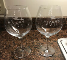 price of 2 Rivers Travelbon.us