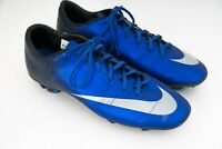 Nike Mercurial Victory V CR FG Soccer Football Boots CR7 684867-404 US13 13 47.5