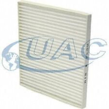 Universal Air Conditioner FI1118C Cabin Air Filter