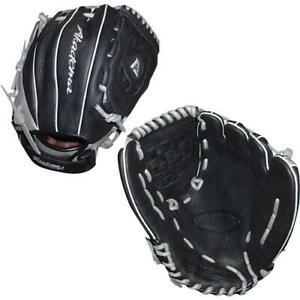 Akadema ATS-77 Reptilian Series 12.5 Inch Fast Pitch Softball Glove