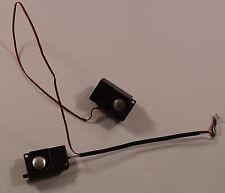 Fujitsu amilo m4438g speaker altavoces de audio