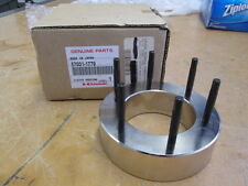NOS Kawasaki OEM Specialty Tool Clutch Housijng Removal Teryx4 57001-1779