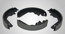 Rear Drum Brake Shoes S472 1978-82 Chevrolet Malibu R472 31-472 Grand Am Cutlass